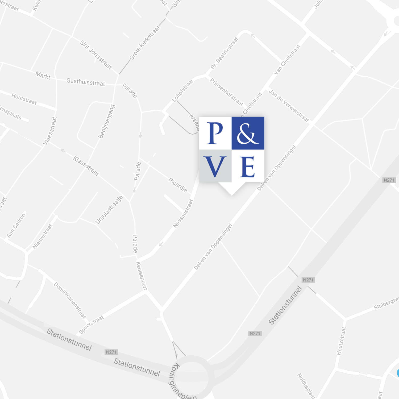 v1_PENVE_contact_afbeelding